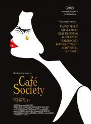 Café Society... (Photo fournie par Métropole Films) - image 2.0