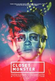 Closet Monster... (Photo fournie par Remstar) - image 2.0
