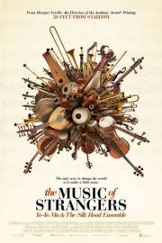 The Music of Strangers... (Image fournie par la production) - image 2.0