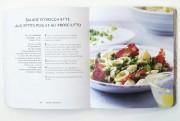 Salades, les meilleures recettes... (Photo Olivier Jean, La Presse) - image 1.0