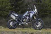Leguide de la motode Bertrand Gahel vient d'atterrir sur les présentoirs des... - image 11.0