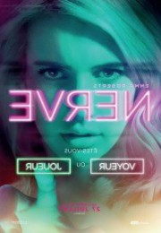 Nerve... (Image fournie par la production) - image 2.0