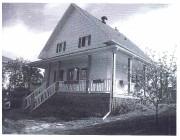 Une demeure élégante du quartier historique de la... - image 1.0