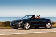 La TT. Photo: Audi... - image 3.0