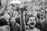 Entre 1000 et 1500 personnes assistent aux spectacles... (Le Petit Russe) - image 2.0