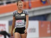 Yuliya Stepanov a dévoilé les rouages d'un système... (AP) - image 3.0