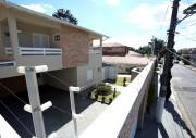 La maison de Aparecida Schunck Flosi Palmeira.... (REUTERS) - image 2.0