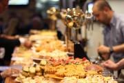 Pour un festival de tapas, il suffit de... (PHOTO SYLVAIN SARRAZIN, LA PRESSE) - image 6.0