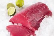 Le saumon et le thon viennent instantanément à... (Photo Marco Campanozzi, La Presse) - image 2.0
