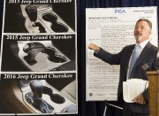 L'avocat des Yelchin, Gary Dordick, s'adresse aux médias... - image 5.0