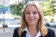 Marie-Claude Johnson, associée-fondatrice au cabinet de conseillers stratégiques... (Photo Hugo-Sébastien Aubert, Archives La Presse) - image 1.1