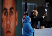 Donald Trump fait l'objet de critiques très sévères,... (Photo Lucy Nicholson, archives Reuters) - image 1.0