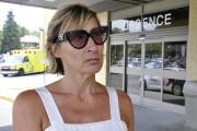 Chantal Rivard affirme que le gouvernement, en imposant... (Photo Le Quotidien, Rocket Lavoie) - image 2.0