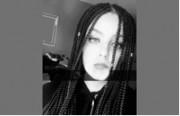 Une adolescente de 14 ans est recherchée activement... - image 1.0