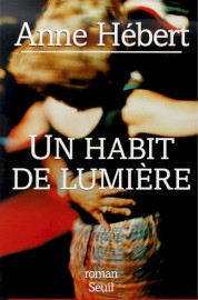 Anne Hébert, L'enfant chargé de songes (Points), et Un habit de... - image 5.0