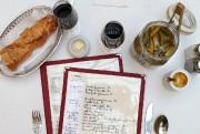 Nos critiques gastronomiques profitent de... (PHOTO ROBERT SKINNER, LA PRESSE) - image 3.0