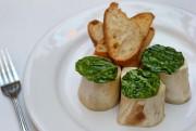 Nos critiques gastronomiques profitent de... (PHOTO ROBERT SKINNER, LA PRESSE) - image 2.0