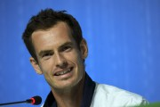 Andy Murray... (AFP, Martin Bernetti) - image 7.0