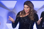 Caitlyn Jenner... (Associated Press) - image 3.0