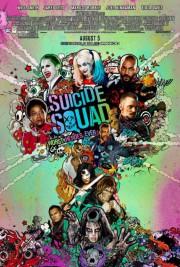 Suicide Squad... (Image fournie par Warner Bros.) - image 2.0