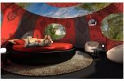 Cosy Bubble, une entreprise québécoise, s'est lancée en... - image 1.0
