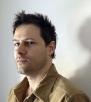 Patrick Beaulieu... (Patrick Beaulieu) - image 8.0