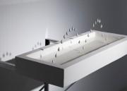 La machine à pluie, Banc d'essai, Galerie des... (Michel Boucher) - image 14.1
