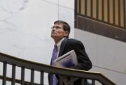 Michael Morell... (AFP) - image 2.0