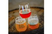 Des bières de 29 Microbrasseries du Québec et... (Photo Le Quotidien, Gimmy Desbiens) - image 1.0
