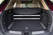 LaCadillacXT5... (fournie par Cadillac) - image 2.0