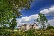 Construit à partir de 1516 sous le règne... (PHOTO TIRÉE DE FACEBOOK) - image 3.0