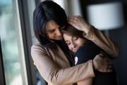 Pamela Ware et sa mèreSandra Kovac... - image 3.0