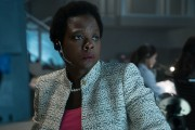 Amanda Waller (Viola Davis)... (Photo fournie par Warner Bros) - image 2.0