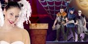 Les Petites Pestes, une production musicale pour enfants... (Courtoisie) - image 3.0