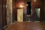 Immeuble désaffecté avec vue imprenable sur le... (Patrick Woodbury, LeDroit) - image 2.1