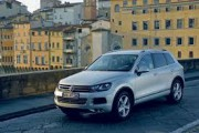 Photo: Volkswagen Italia... - image 3.0