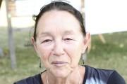 Denise Lamontagne, Victoriaville... (Julie Catudal) - image 5.0