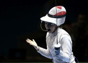 Eleanor Harvey... (REUTERS) - image 2.0