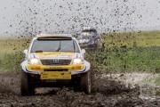 Le Toyota Aldo Racing a une carrosserie de... - image 6.0