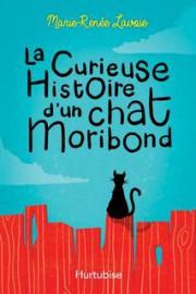 Aujourd'hui, 12 août, la journée « J'achète un livre québécois » bat son plein... - image 2.0
