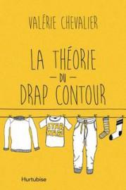 Aujourd'hui, 12 août, la journée « J'achète un livre québécois » bat son plein... - image 5.0