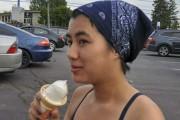 Lylah Thai a été retrouvée saine et sauve.... (Courtoisie de la famille) - image 3.0