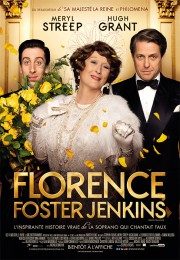 Florence Foster Jenkins... (Image fournie parLes Films Séville) - image 2.0