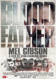 Blood Father... (Image fournie par Lionsgate) - image 2.0