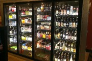Le Craft Beer Cellar de Waterbury... (Photo tirée su site Facebook du commerce) - image 3.0