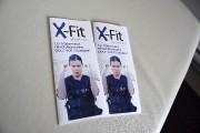 Le traitement X-Fit ne serait peut-être pas aussi... (Archives Le Quotidien, Mariane L. St-Gelais) - image 1.0