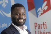 Une machine à polémiques, la Commission-jeunesse du Parti... (Le Soleil, Jean-Marie Villeneuve) - image 1.0