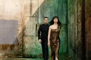 Greg Anderson et Elizabeth Joy Roe... (photo Lisa-Marie Mazzucco, fournie par les artistes) - image 2.0