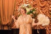 Florence Foster Jenkins... (Fournie parLes Films Séville) - image 5.0