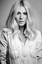 Gwyneth Paltrow... (Photo Max Abadian) - image 3.0